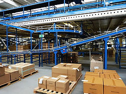 logistics-stock-transport-shipping-royal
