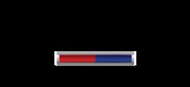 Capamerica Logo.png