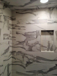 12x24 Italia Porcelain Tile