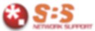 SBS Network Support