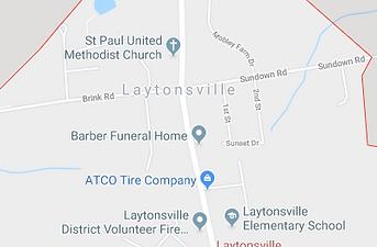 Laytonsville, MD