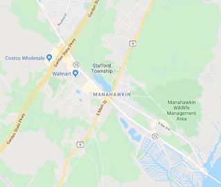 Manahawkin
