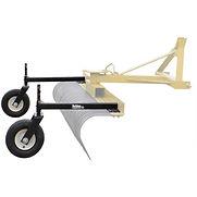 Behlen Country Wheel Kit 80110665 to fit Medium & Heavy Duty Landscape Rakes Attachment