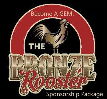Rooster_GEM_Image.jpg