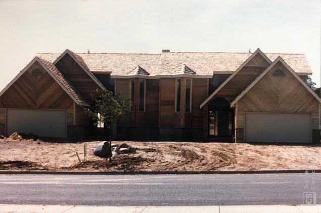 Remodeling & New Construction Edina Minnesota