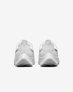 air-zoom-pegasus-38-womens-running-shoe-