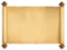 scroll-png-4493.png