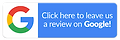 click-to-leave-review_(1).png