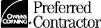breeden-roofing-owens-corning-preferred-