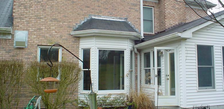Dantona 3 Porch Before.jpg