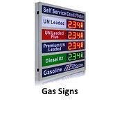 gas sign thumb.jpg