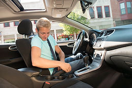 Auto Insurance for First Time Drivers in Jupiter