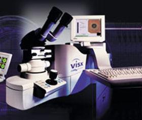 ophthalmologist.jpg