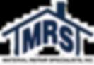MRS logo 1.png