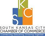 SKC 2012 Logo - Color.jpg