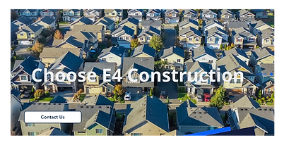 E4 Roofing