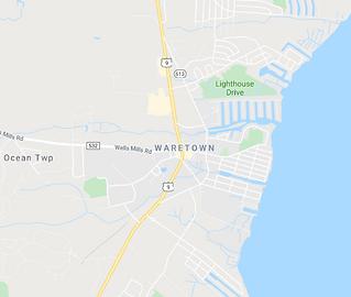 Waretown