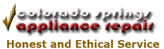 cropped-logo_1_new-webite.png