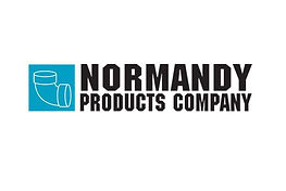 normandy3.JPG