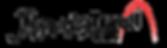 Jim's Travel Logo.png