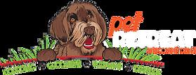 Pet Retreat Logo.png