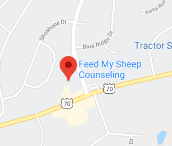christian counseling school