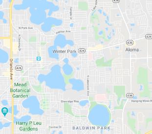 Winter Park-FL