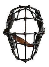 Catcher's Gear
