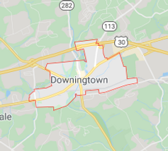 Downingtown