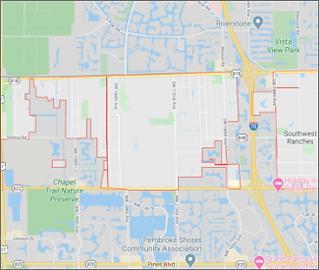 Southwest Ranches-FL