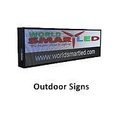 outdoor sign thumb.jpg