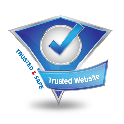 Trusted+Website.png
