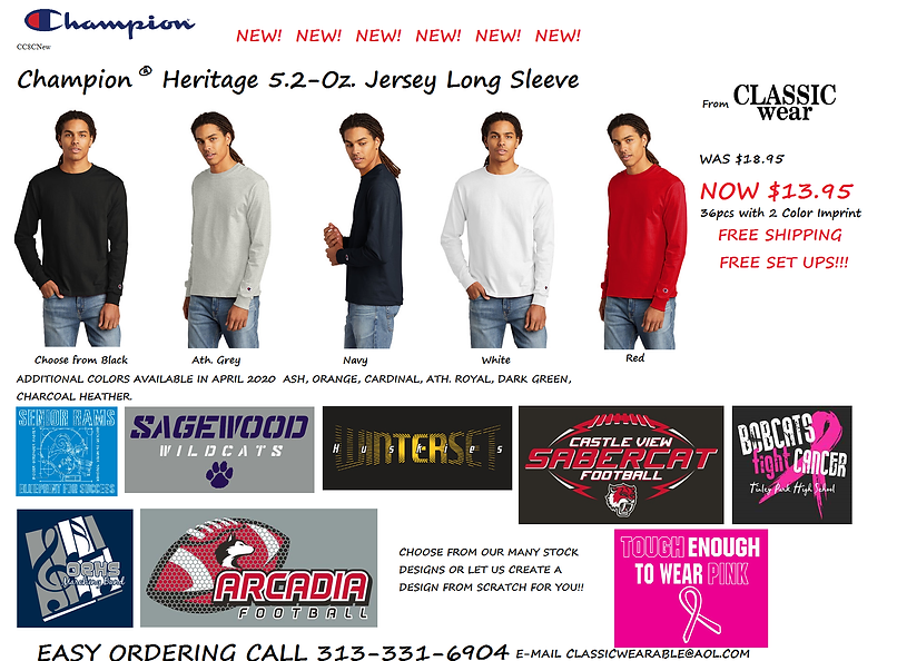 CW_Champion_Long_sleeve_tee__3__20.png