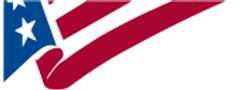 Commercial Real Estate Loans flag.png