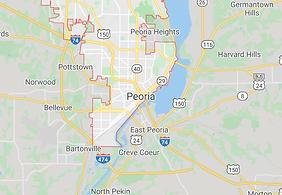 Peoria, IL