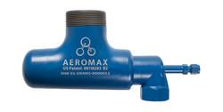 Aeromax Whisper