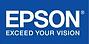 Epson Integrator