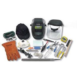 View All Welding Supplies