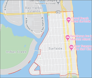 Surfside-FL
