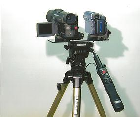 twincam.jpg