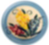 green apple dinner plate.jpg