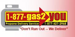 gas2u logo.PNG