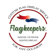flagkeeperslogo.png