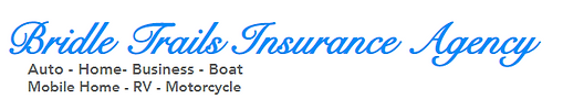 insurance in washington