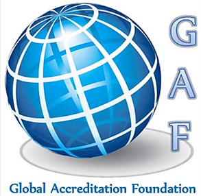 NAAB accreditation