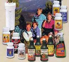 Racer's Oil