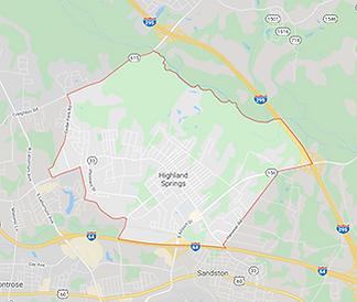 Highland Springs-VA