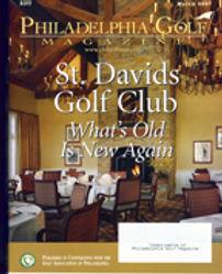 philadelphia_golf.jpg
