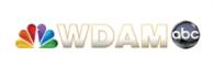logos23.PNG