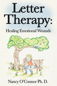 Letter Therapy: Healing Emotional Wounds